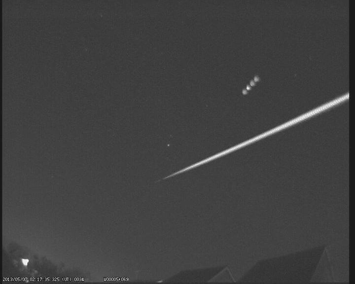 Image of M20130507_021735 fireball from Ash Vale