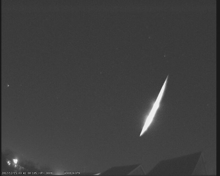 Image of M20121215_034100 fireball from Ash Vale